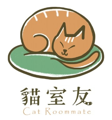 貓室友 Cat Roommate